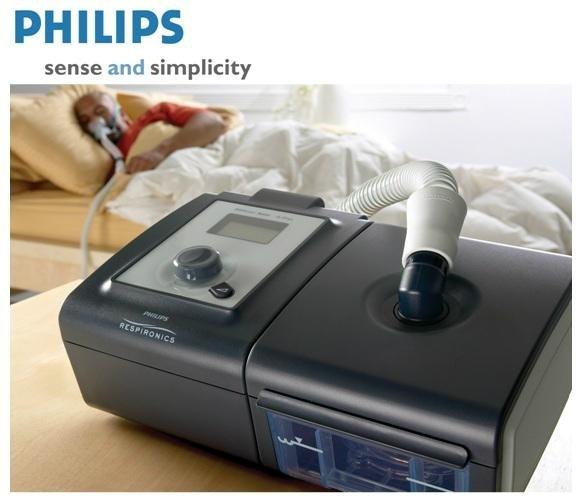 PHILIPS_AUTO_CPAP