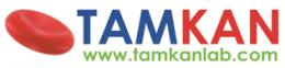 TAMKAN_LOGO
