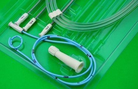 single-j-uretral-stent-set-1