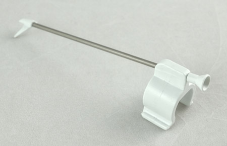 tek-kullanimlik-biyopsi-igne-kilavuzu-1