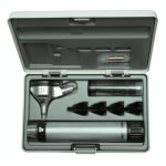 HEINE B200 Otoskop Set