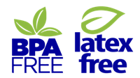 decal_bpa_latex_free