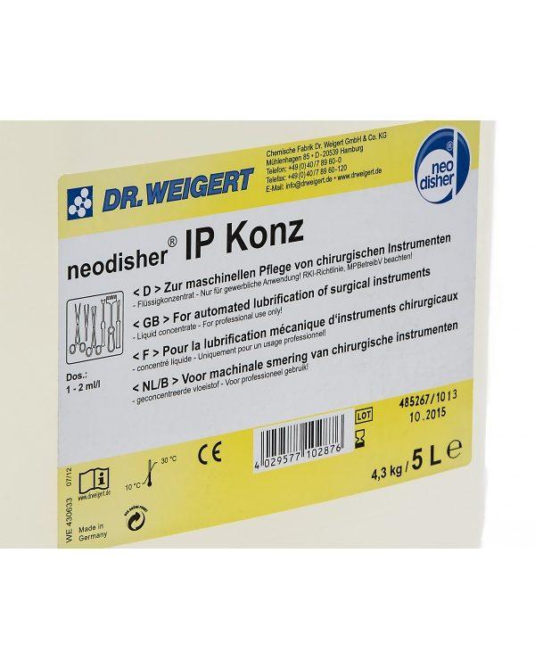 neodisher-ip-konz (2)