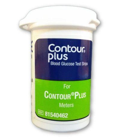 Bayer-Contour-Plus.1