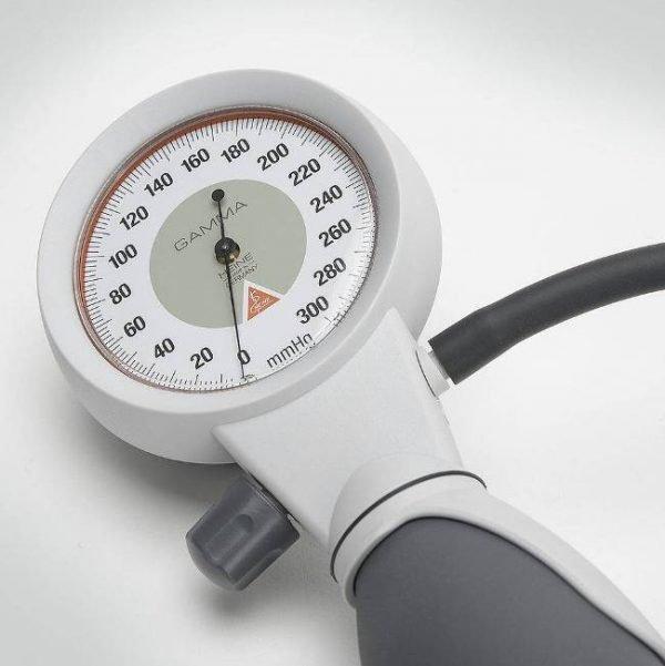 heine-heine-gamma-g5-sphygmomanometer