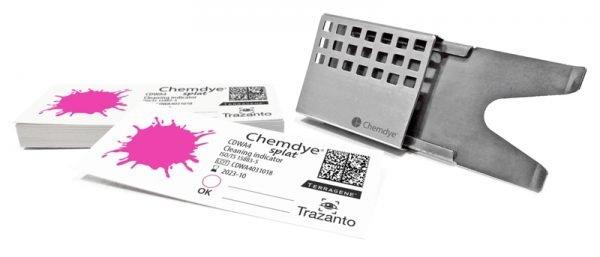 CDWA4-CDWAH-Splat-Trazanto