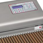 pms-healthcare-rotary-sealer-with-printer-1
