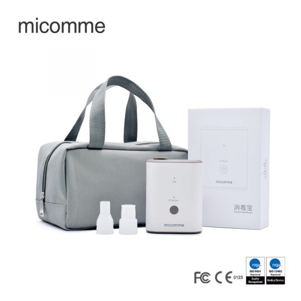 Micomme Od-100 (4)