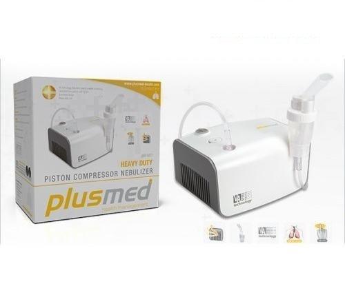 PLUSMED-Nebulizator-cihazi