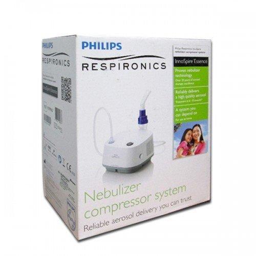 Philips essence.