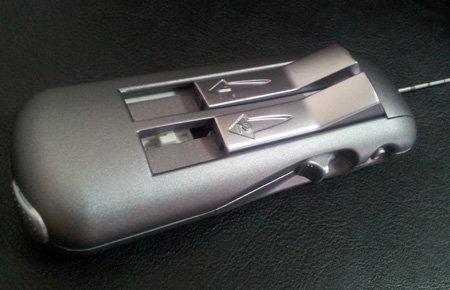 alfa-gun-reusable-biyopsi-tabancasi-1