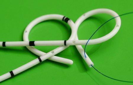 double-j-uretral-stent-set-2