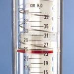 threshold-pep-ademtrainer-expiratoire-trainer-longtraining-5