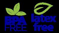 decal_bpa_latex_free