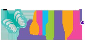 jollypop logo