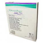 granuflex-10cmx10cm-n5