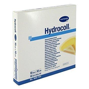 hidrocoll