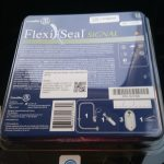 Flexi Seal Signal (2)