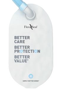 Flexi Seal Signal (6)