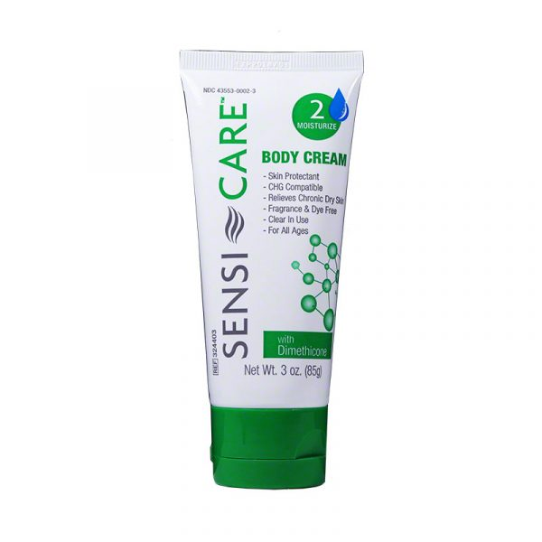 convatec-sensi-care-cream-3oz