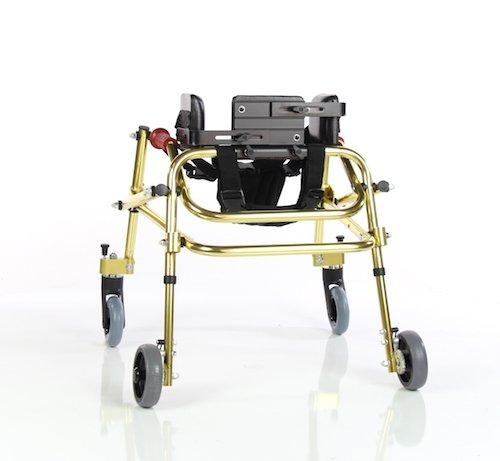 WG-W940 (4)