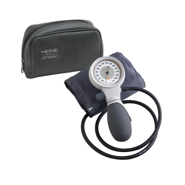 csm_M-000.09.230-HEINE-Sphygmomanometer-GAMMA-G5-main_1340cf81c9